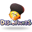 Disco fruit