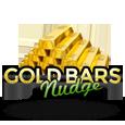Gold barsnudge