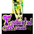 Enchanted memaid