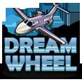 Dream wheel