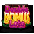Double bonus lotto