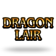 Dragon liar