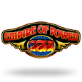 Empire of power
