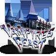 Vampires fest