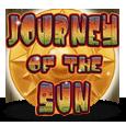 Journey of the sun