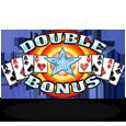 Double bonus