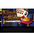 Kings or better