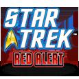Star trek episode 1   red alert