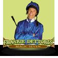 Frankie dettoris magic