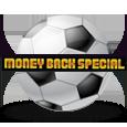 Money back sp