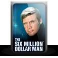 Six million dollar