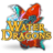 Water dragons
