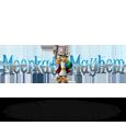 Meerkats mayhem