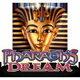 Pharaohs dreams