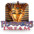 Pharaohs dreams