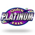 Quick hit platinum