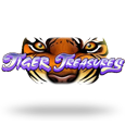 Tiger treasure