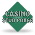 Casino stud poker