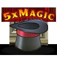 5x magic