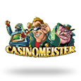 Casinomeister
