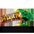 The incredible hulk   ultimate revenge