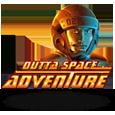 Outta space adventure