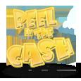 Reel i nthe cash 20 lines