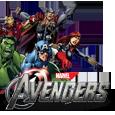 Avengerss