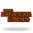 Treasure of isis