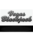 Vegas blackjac