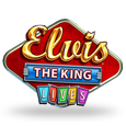 Elvis the king lives