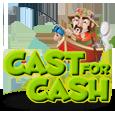 Cash for cash