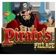 Pirates pillage