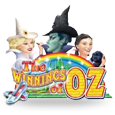 The winning of oz