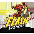 The flash   velocity