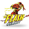 The flash   velocity