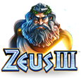 Zeus iii