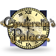 Cinderela palace