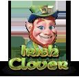 Irish clover