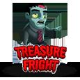 Treasure frght