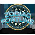 Zodiak fortune