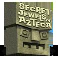 Secret aztec