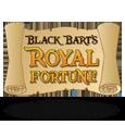 Black barts royal fortune