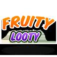 Fruity looty