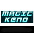 Magic keno