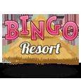 Bingo resort
