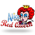 Alice red