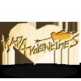 Mad 4 valentine