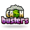 Cash busters