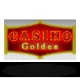 Casino golden